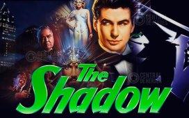 la sombra the shadow aniversario