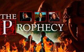 la profecia aniversario