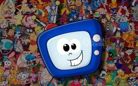 series de tv setiembre