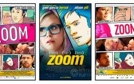 zoom 2015 aniversario