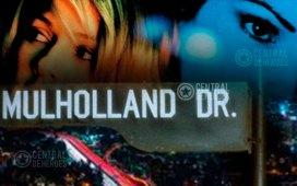 MulHolland drive aniversario