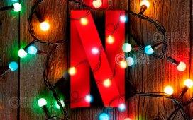 peliculas de navidad en netflix