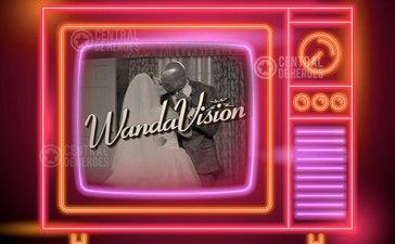 wandavision episodio 1