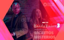 wandavision episodio 3 secretos