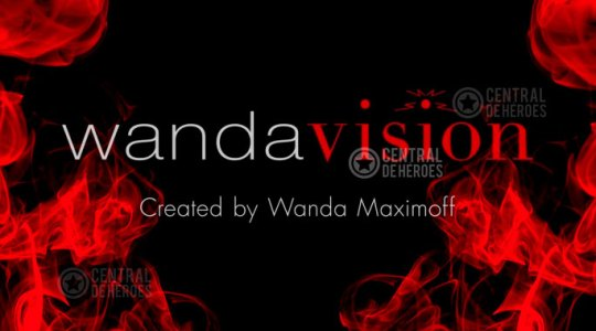 Wandavision episodio 7 secretos