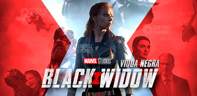 viuda negra 2021