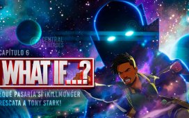what-if-episodio-6