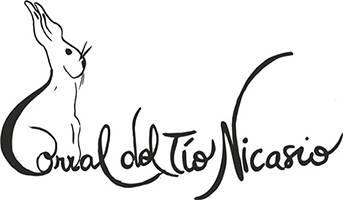El corral del tio Nicasio
