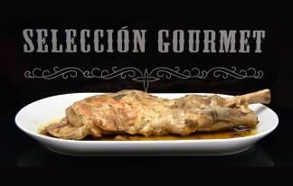 %name Tienda Gourmet Online | Productos Gourmet