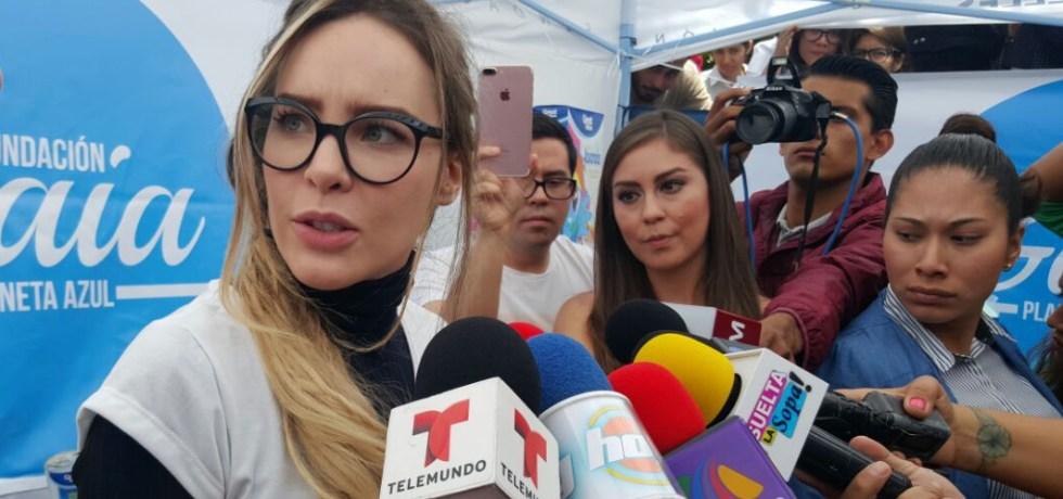 © Central de Noticias MX