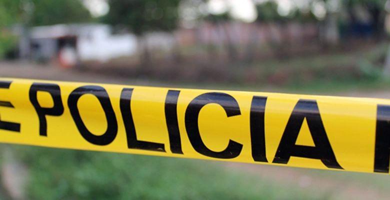 pleca-policia-120517
