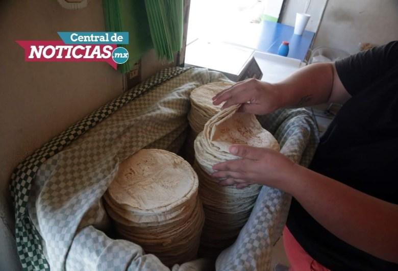 tortillas 01