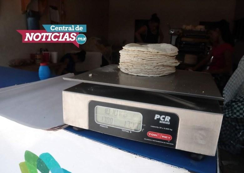 tortillas 02