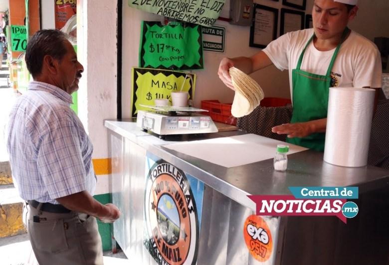 tortillas 04