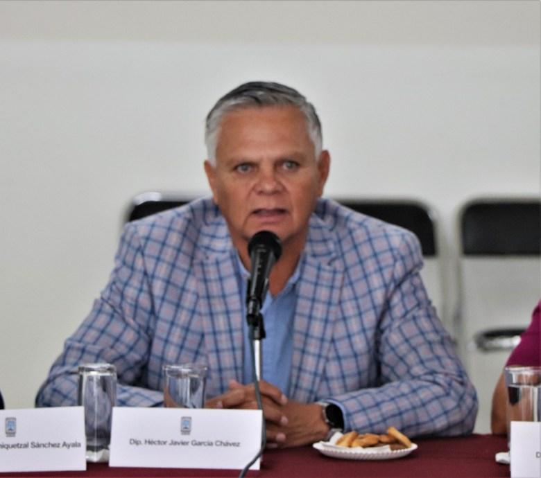 APROBAR LEYES DE INGRESOS MUNICIPALES 03