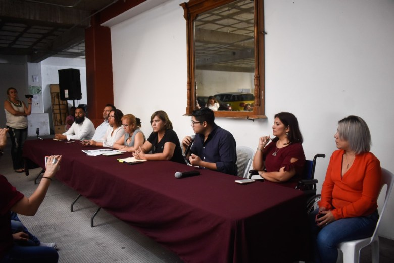 CONEXPOSICIONES YCURSO DE DEFENSA PERSONAL, SE CONMEMORARÁ EL DÍA DE LA MUJER EN JOJUTLA 02