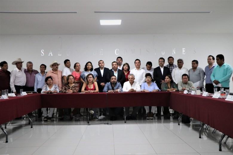MODIFICAR LEYES DE INGRESOS MUNICIPALES . 01jpeg