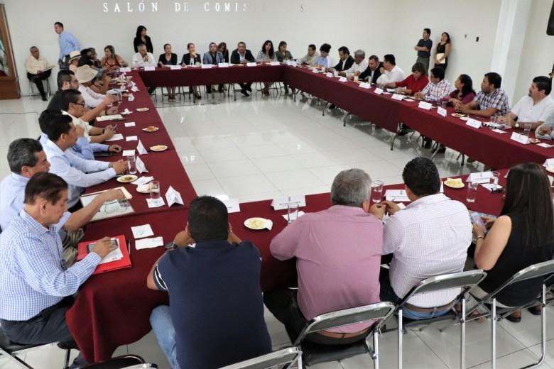 MODIFICAR LEYES DE INGRESOS MUNICIPALES .05jpeg