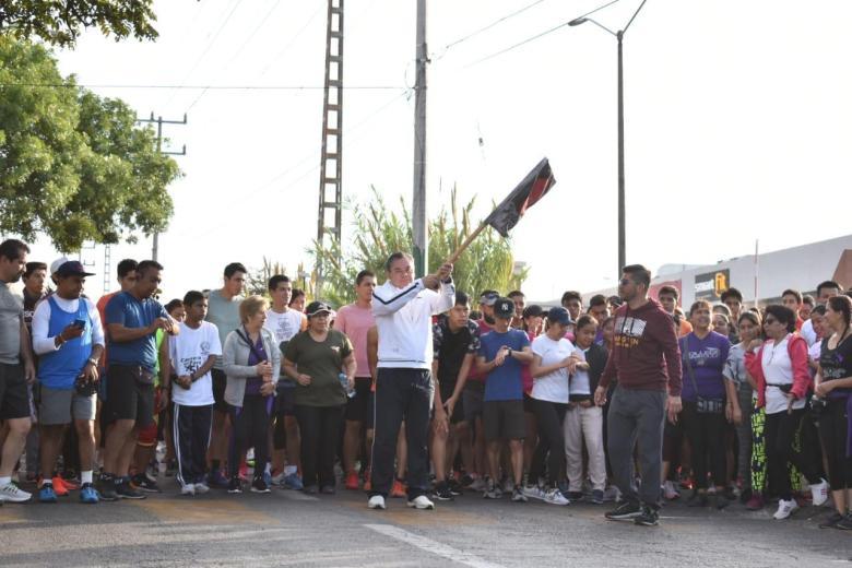 *CONTRIBUIRÁ GOBIERNO DE JIUTEPEC A HACER ALTO A LA VIOLENCIA EN CONTRA DE NIÑAS Y DE MUJERES- RAFAEL REYES * 01