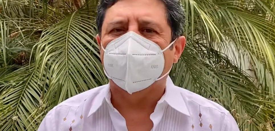 Matías Nazario Morales