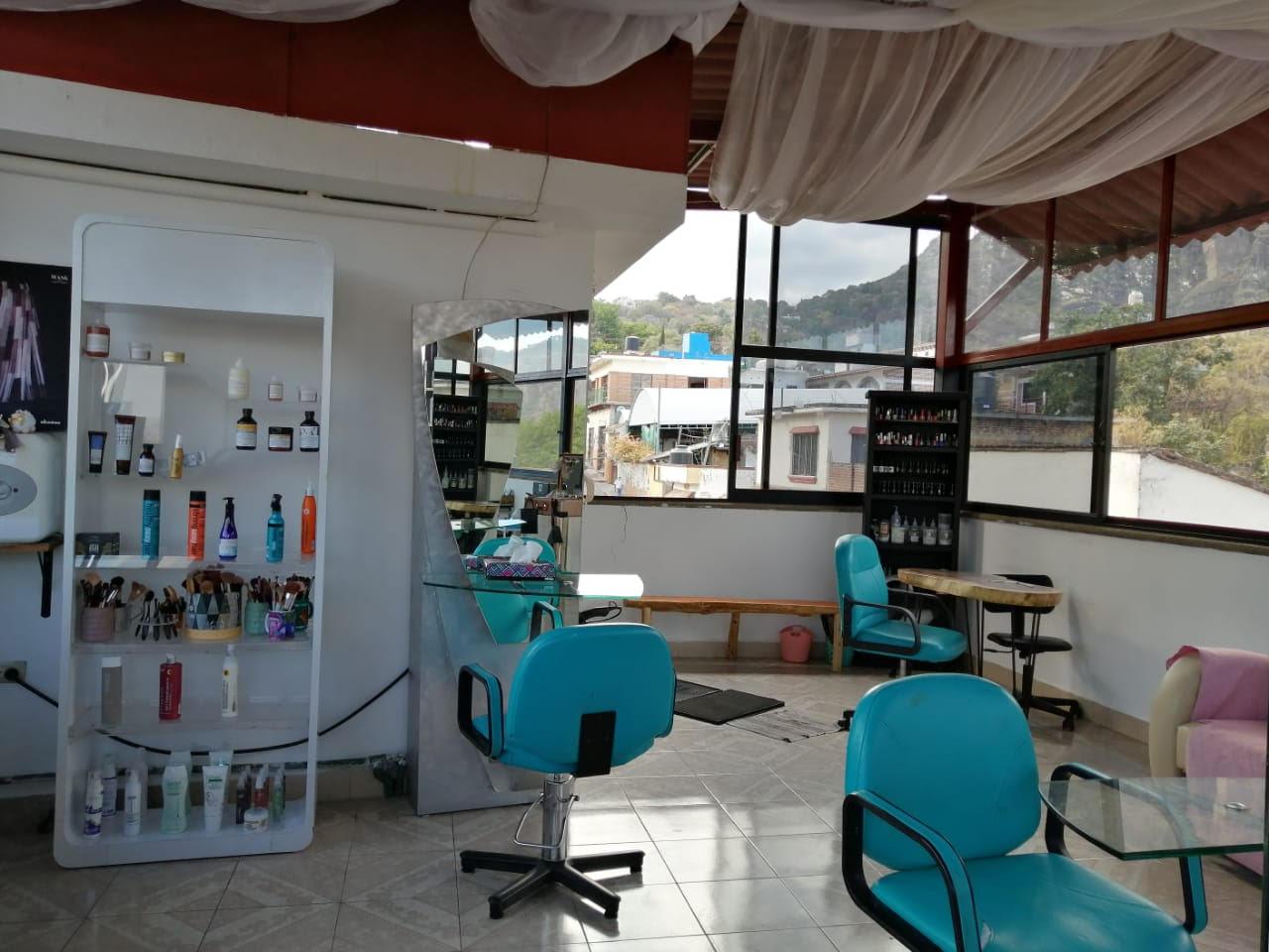 Coloca Fondo Morelos 823 mdp para reactivación económica en la entidad