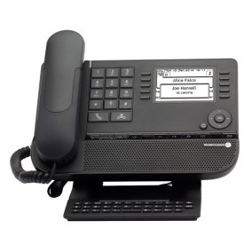 APARELHO KS IP Alcatel-Lucent 8038