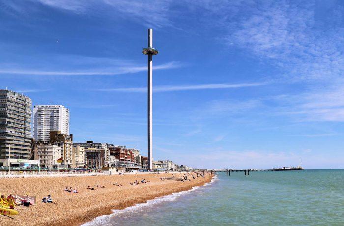 ELC Brighton