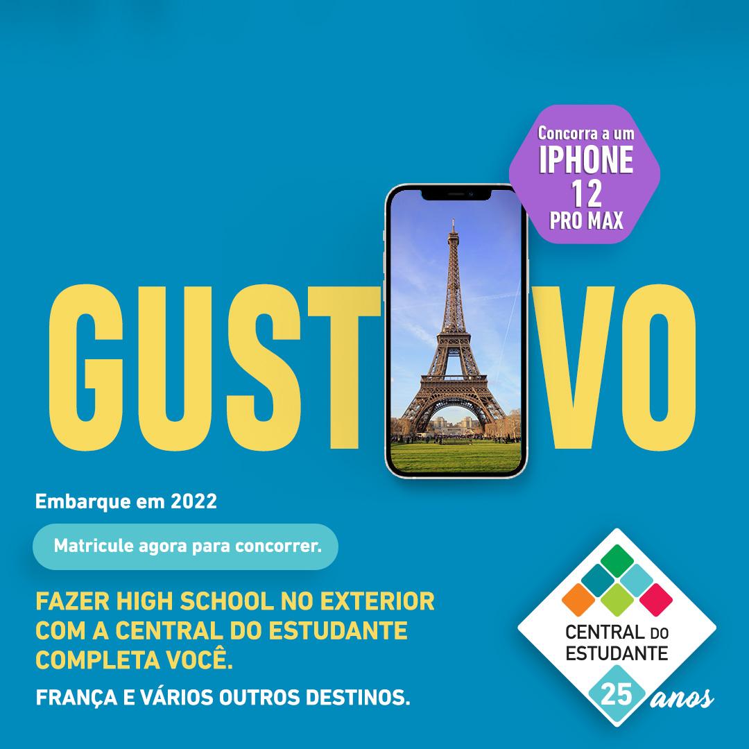 10185_central_estudantes_campanha2022_Alunos_1080x1080pix_gustavo