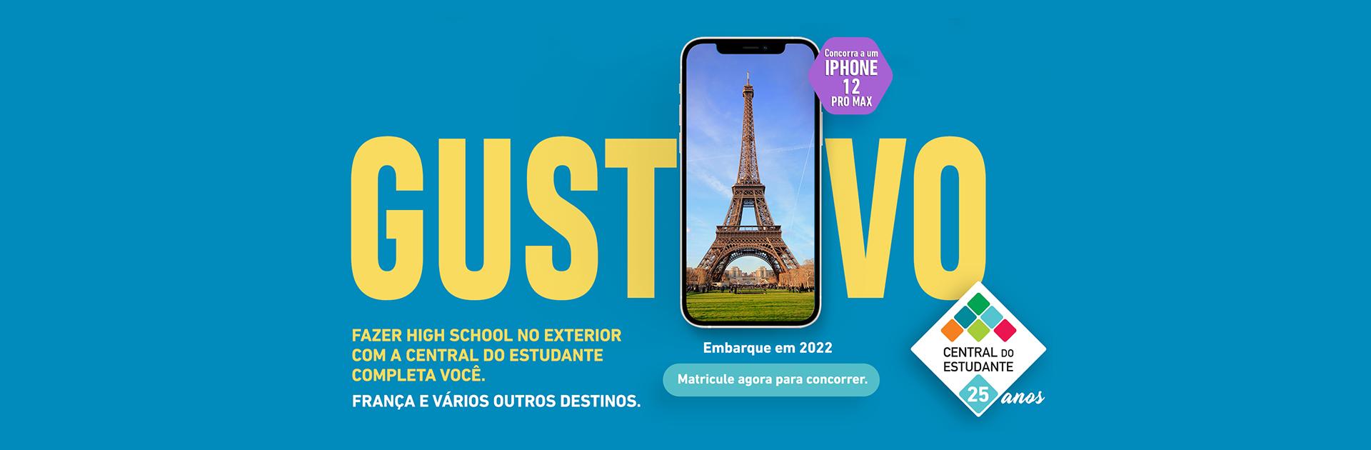 10185_central_estudantes_campanha2022_Alunos_gustavo