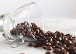 Caffè Centrale Bazzano