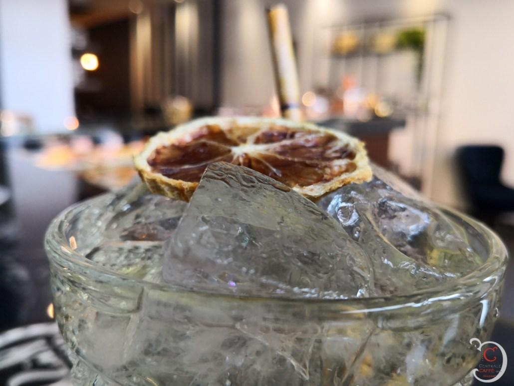 Cocktail Centrale Bazzano