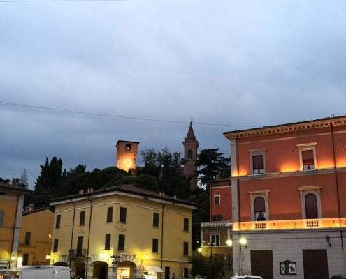 Bazzano Valsamoggia