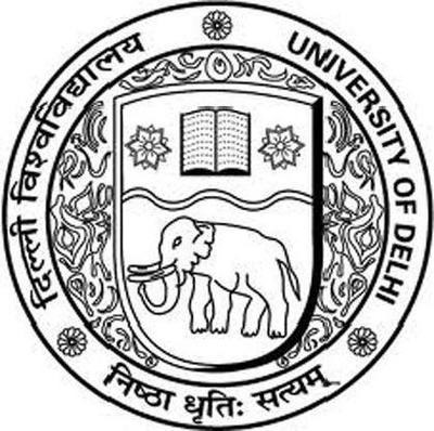 DU Previous Year Question Paper 2018 Download UG, PG