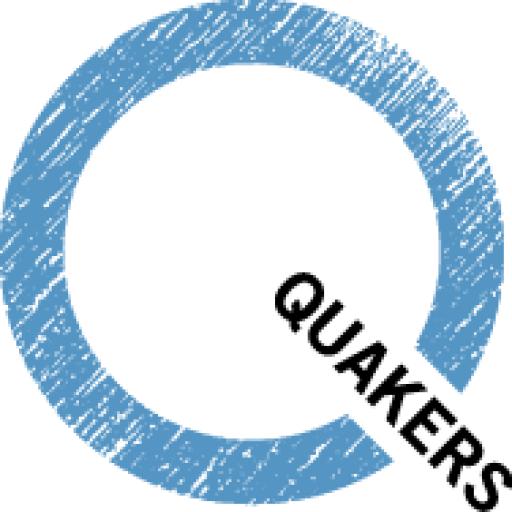 (c) Centralenglandquakers.org.uk