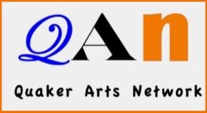 QAN logo 2021