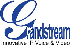 Serwis central telefonicznych Grandstream