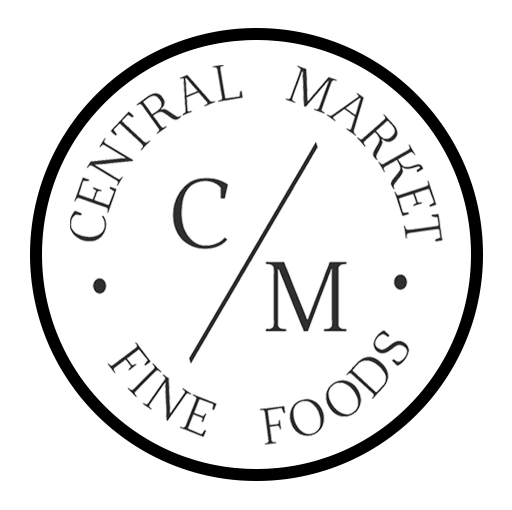 Central Market Fine Foods Icon