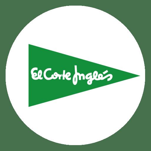 ElCorteIngles Logo