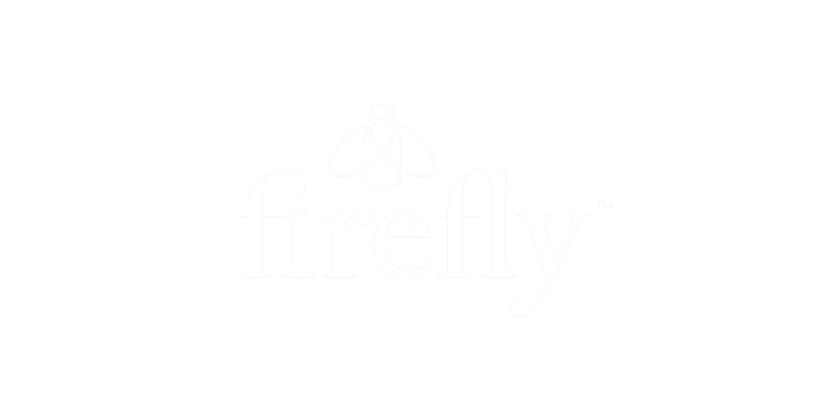 logo,firefly