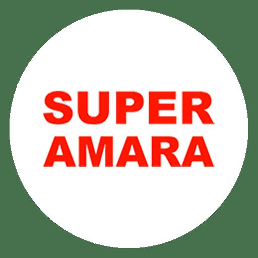 Superamara Logo