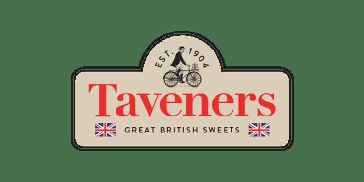 logo,taveners