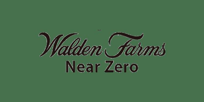 Walden Farms Logo