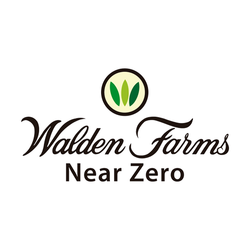 Walden Farms Logo