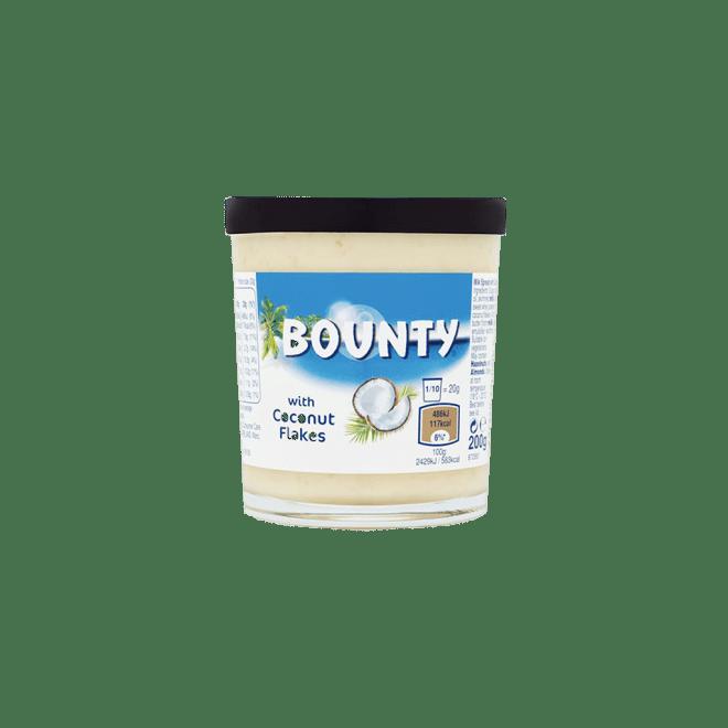 productimage bountychocolatespread mars