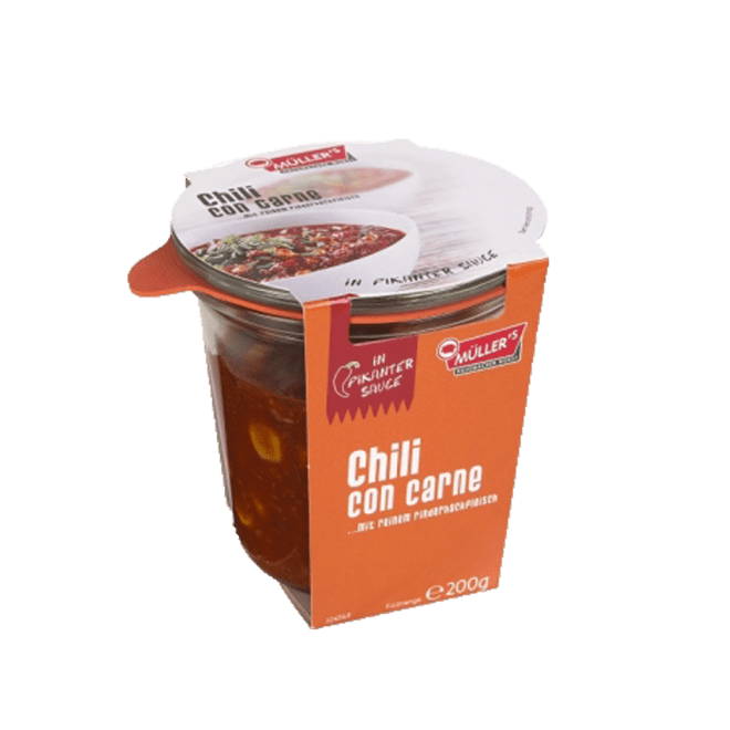 productimage mullers chilliconcarne