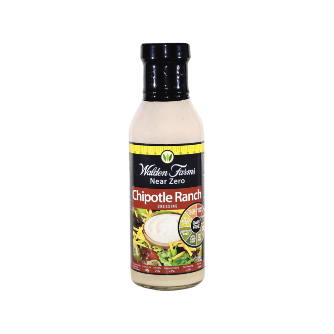 productimage waldenfarms dressing chipotleranch