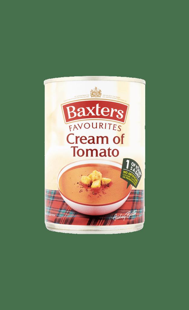 productimage creamoftomatosoup baxters