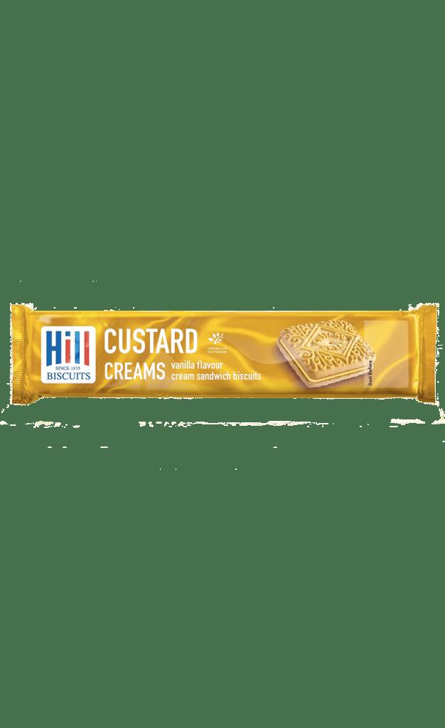 productimage hillbiscuits custardcreams