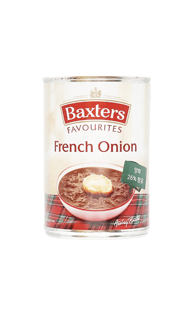productimage frenchonionsoup baxters
