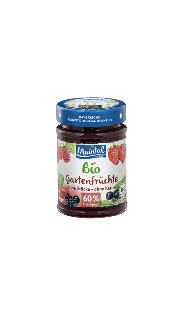 productimage maintal organic gardenfruitsstrained